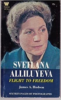 a biography of the life and times of joseph stalin Times higher education (the) professional news new biography of a dictator, by oleg v khlevniuk stalin: new biography of a dictator.