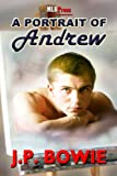 img - for A Portrait of Andrew book / textbook / text book