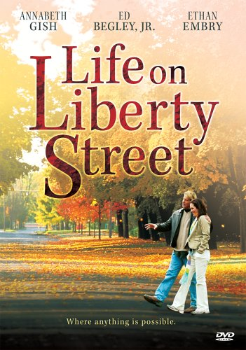 life-on-liberty-street