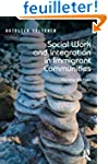 Social Work and Integration in Immigr...