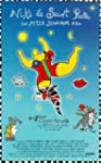 Niki de Saint Phalle: Wer ist das Mon...