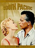 South Pacific (Widescreen)