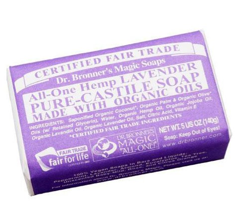 dr-bronners-magic-soap-all-one-obla05-5-oz-lavender-dr-bronners-bar-soap