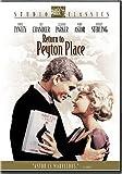 Return to Peyton Place [DVD] [Region 1] [US Import] [NTSC]