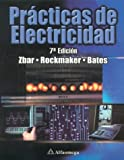 img - for Practicas de electricidad (Spanish Edition) book / textbook / text book