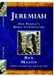 Jeremiah: A Bible Commentary for Ever...