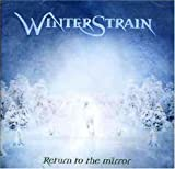 Return to the Mirror by Winterstrain (2005-06-21)