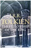 The Lord of the Rings: The Fellowship of the Ring Pt. 1 (Lord of the Rings 1)