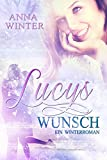 Image de Lucys Wunsch (Ein Winterroman 1)