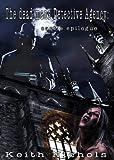 The Dead Mans Detective Agency: Castle Epilogue