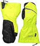 THE NORTH FACE Denali Etip Men's Gloves