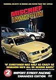 Mischief Invasion [DVD] [Import]