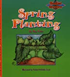 img - for Spring Planting (Woodland Adventures) book / textbook / text book