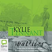 The Battlers | [Kylie Tennant]