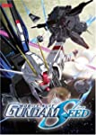 Mobile Suit Gundam Seed, Vol. 10: Day...