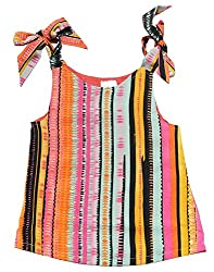 Babeezworld Shoulder Knot top-4 Year