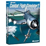 Combat Flight Simulator 2.0