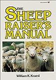 The Sheep Raiser's Manual