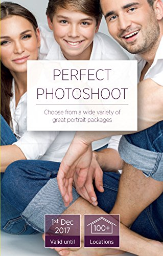 perfect-photoshoot-choose-from-a-wide-variety-of-great-portrait-packages-over-100-uk-locations