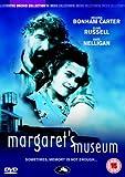 Margaret's Museum [DVD] [1997]