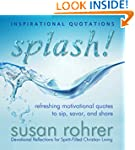 Splash! - Inspirational Quotations: R...