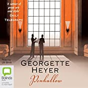 Penhallow | [Georgette Heyer]