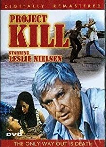 Project Kill by Digiview Productions