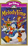 Melody Time (Fully Restored 50th Anni...
