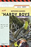 Motocross Madness (Hardy Boys)