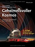 img - for Geheimnisvoller Kosmos book / textbook / text book