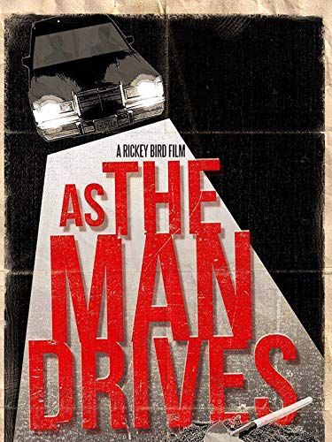 As the Man Drives on Amazon Prime Instant Video UK