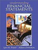 Understanding Financial Statements (6th Edition)