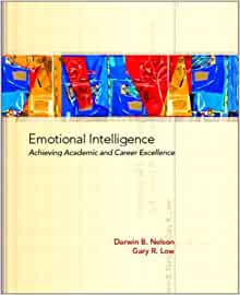 emotional intelligence 3 essay Studies show that people with high emotional intelligence have greater mental health, job performance, and leadership skills these are the major determinants of the success of every business organization and they are composed of self-awareness, self-management, social awareness, and relationship management the paper.
