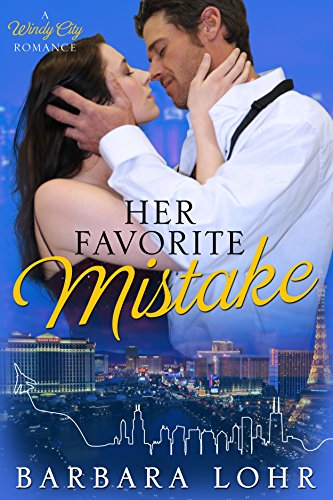 Her Favorite Mistake by Barbara Lohr ebook deal