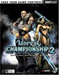 Unreal Championship? 2: The Liandri C...