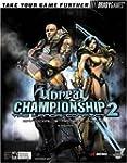 Unreal Championship? 2: The Liandri C...