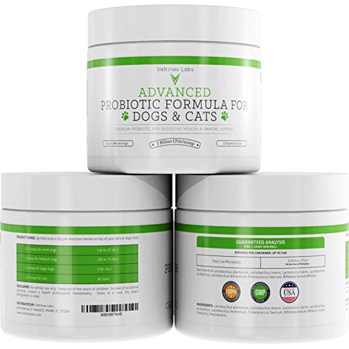 probiotics-for-dogs-and-cats-with-prebiotic-3-billion-cfu-7-strains-best-supplement-for-relief-from-