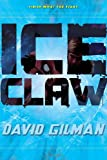 img - for Ice Claw (Danger Zone) book / textbook / text book