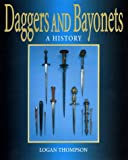 DAGGERS AND BAYONETS
