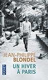 Un hiver � Paris par Blondel