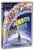 echange, troc Rainbow kids