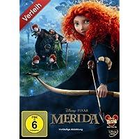 ... Amazon.de für: ab 6 Jahren - Sehenswerte Filme: LOVEFiLM DVD Verleih