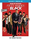 Fifty Shades Of Black [Blu-Ray]<br>$780.00