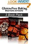 Gluten-Free Baking - Gluten Free Brea...