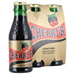 Cherry B (24 x 11.3cl)