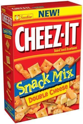 3-pk-sunshiner-cheez-itr-snack-mix-276-g-box