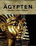 �gypten: 25 Jahre TASCHEN