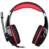 New-Version-Led-Light-HeadsetCrestop-35mm-Game-Gaming-Headphone-Headset-Earphone-Headband-with-Microphone-for-Laptop-Tablet-Mobile-Phones-and-PS4-headset-RedBlack