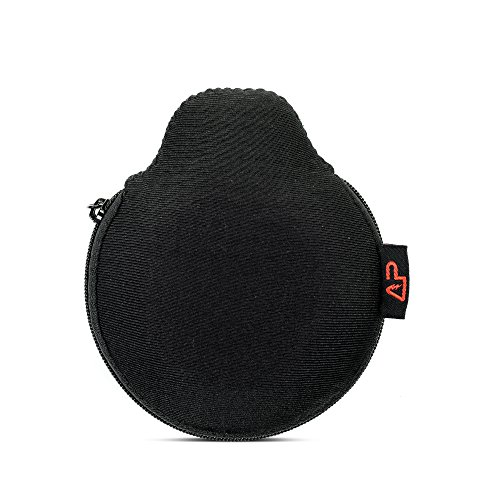 lightning-power-jbl-clip-plus-splashproof-portable-bluetooth-speaker-lycra-zipper-carrying-case-bag