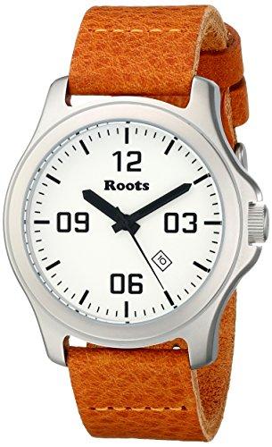roots-mens-1r-lf400wh2db-mowat-analog-display-japanese-quartz-brown-watch